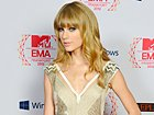 MTV Style | 2012 EMA Red Carpet