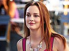 'Gossip Girl' Fashion Photos: Season 4 | MTV Style