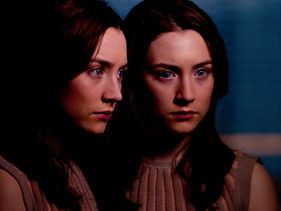 Saoirse Ronan in &quot;The Host&quot;