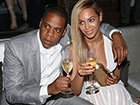 Jay-Z's 40/40 Club Celebrates 10 Years
