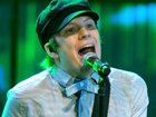 A Look Back: Patrick Stump's Final Fall Out Boy Performances?