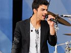 The Jonas Brothers And Demi Lovato Perform On 'GMA'