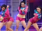 America's Best Dance Crew (Season 4) | Episode 8 | Live Finale Photos