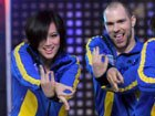 America's Best Dance Crew (Season 5) | Ep. 11 | Photos