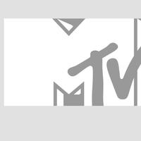 V Is for Vagina (2007)