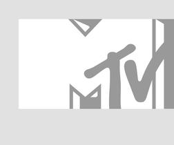 Miranda Lambert attends the 49th annual ACM Awards on April 6, 2014, in Las Vegas.