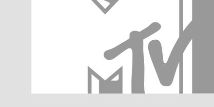 Ray Scott performance - CMT.com exclusive