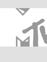 Tuner.vh1.com's recurring series Music Seen caught up with Matthew Morrison when he stopped by VH1 to appear on Big Morning Buzz Live July 2011.