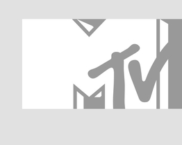 Tuner.vh1.com's recurring series Music Seen followed around Scars on 45, as they played live at VH1 Headquarters January 2012.
