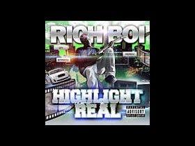 Rich Boi