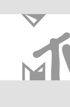 Chance McKinney @ Willamette Country Music Festival with Alan Jackson, Blake Shelton, Little Big Town, Steve Azar, Phil Vassar, Sunny Sweeney and more