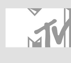 www.kandemusic.com