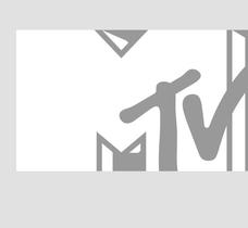 Shawn Lester, Greg Melanson, Manoli Koumbias, Dean  Roberts, Brian Mazerolle