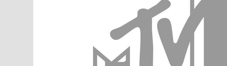 Cedric's Logo