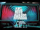 The stage is set for the MTV Movie Awards' 21st Birthday.