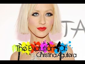 "From Mouse Club to ""Genie in a Bottle"" to mom, Christina Aguilera has dominated the music charts since she was 18. The singer returns this year with a cameo in ""Get Him to the Greek"" and her fourth studio album <i>Bionic</i>."