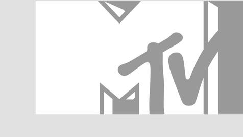 VH1 News: Melissa Etheridge Chooses a Life of 'Fearless Love'