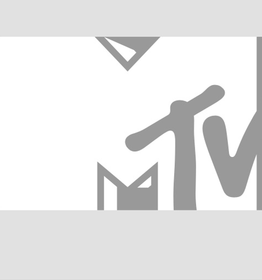 Music Videos Taylor Swift on Taylor Swift Free Music Videos   Mtv
